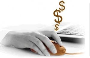 Faite de la publicité sur internet efficacement et gratuitement